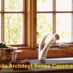 Architect Series Casement