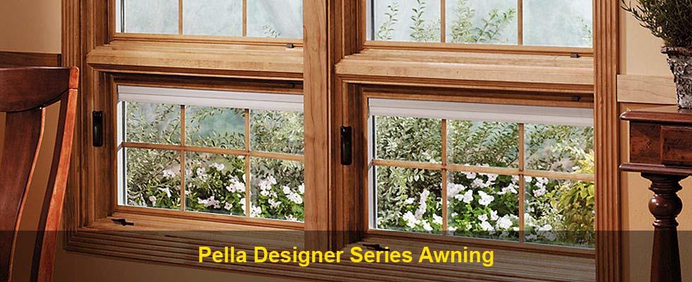 Detroit Pella Windows Detroit Pella Window Replacement