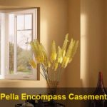 Encompass Casement