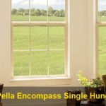Encompass Single-Hung
