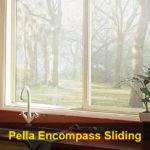 Encompass Sliding