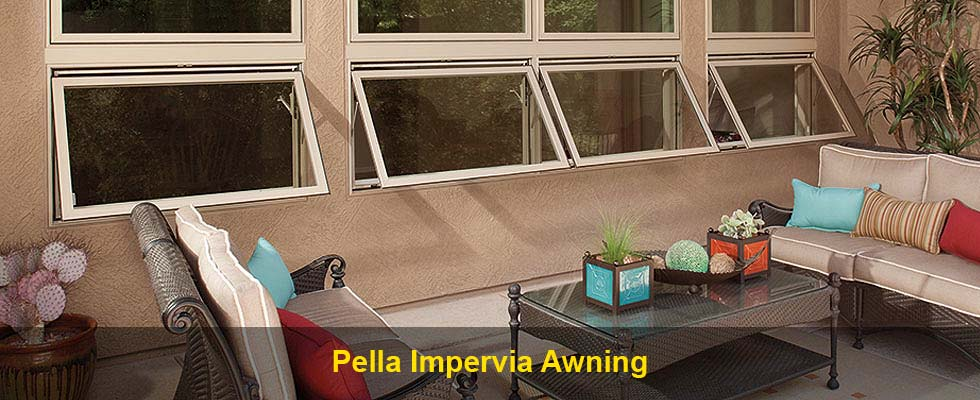 Detroit Pella Windows Detroit Pella Window Replacement