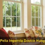 Impervia Double-Hung