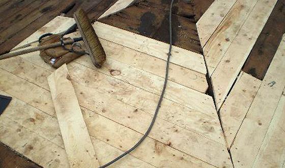 Detroit Roofing Detroit Roofing Contractor Detroit
