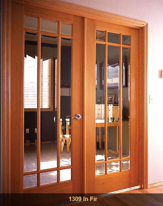 Detroit Interior Doors Door Installationmcglinch Sons Co