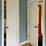 Raised Panel Door 46