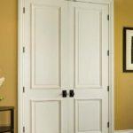 C2060 Double Door