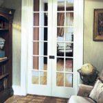 1509 Pine Door
