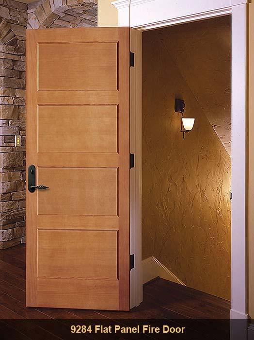 Detroit Interior Doors Detroit Interior Door
