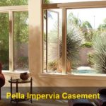 Impervia Casement