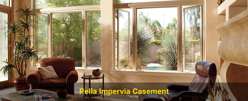 Pella Sliding Doors >> Detroit Pella Windows | Detroit Pella Window Replacement | Detroit Pella Window Contractor ...