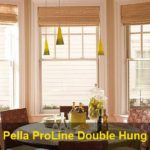 ProLine Double-Hung