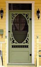 doors/detroit-exterior-doors