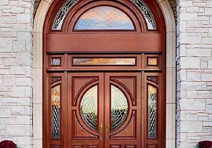 Detroit Exterior Door | Detroit Interior Door | Detroit Patio Doors | Detroit Storm DoorsMcGlinch \u0026 Sons CO. & Detroit Exterior Door | Detroit Interior Door | Detroit Patio ...