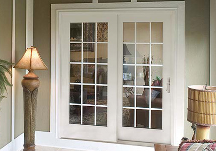 Detroit exterior door detroit interior door detroit for Storm doors for patio doors