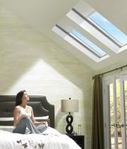 detroit skylights detroit sky light detroit skylight. Black Bedroom Furniture Sets. Home Design Ideas