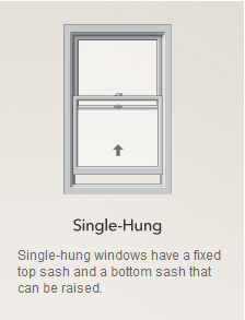 single hung_pella window