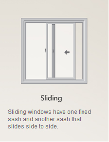 sliding_pella