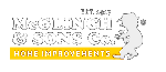 McGlinch & Sons Co.