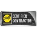 certifiedcontractor