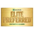 elitepreferred