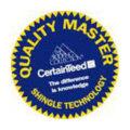qualitymastercertainteed